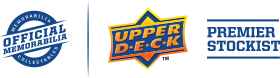 Stockist - Upper Deck
