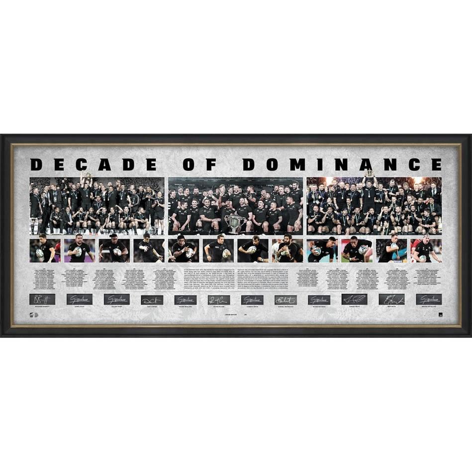 mainAll Blacks Signed 'Decade of Dominance'0