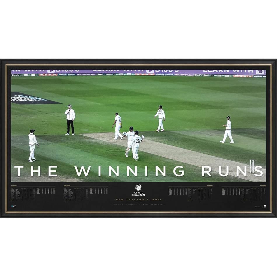 mainNew Zealand ICC World Test Champions Panoramic0